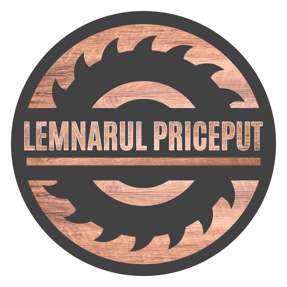 Lemnarul Priceput